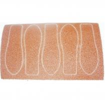 Professional  Refill Sanding Paper Grit #100