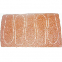 Professional  Refill Sanding Paper Grit #60