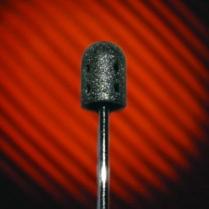 Medicool ProBits Pedicure Bit - Large Cone Fine B10F-CM