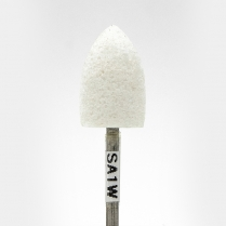 U-Tools Stone Bits - A1 White - SA1W
