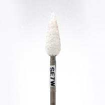 U-Tools Stone Bits - E7 White - SE7W