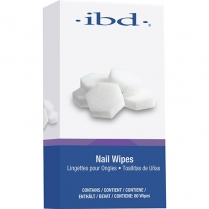Ibd Nail Wipes 80 count #60861