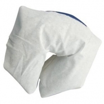 Face Cradle Cover 100-pack Large Size CFC: / 26038