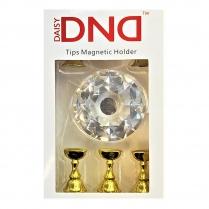 DND Tips Magnetic Holder 00317