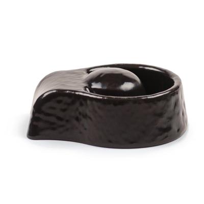Noel Asmar Signature Manicure Dish - Espresso PB2010EX