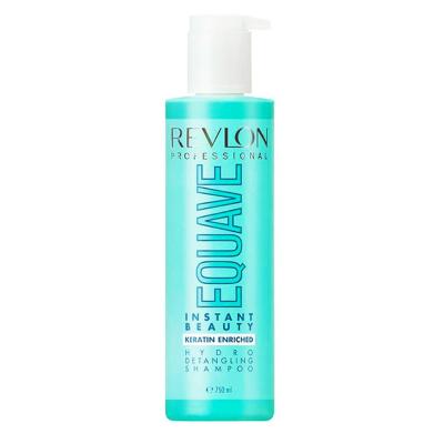 Revlon Equave IB Hydro Detangling Shampoo 750ml #03638