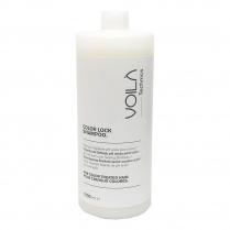 Voila Technics Color Lock Shampoo 1000 ml 09503
