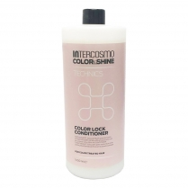 Intercosmo Color&Shine Color Lock Conditioner 1000 ml 10574