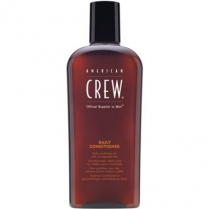 American Crew Daily Conditioner 250ml - 8.4 oz. 23202