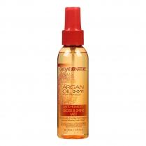 C OF N Anti-Humidity Gloss & Shine Mist 4 fl oz 24440