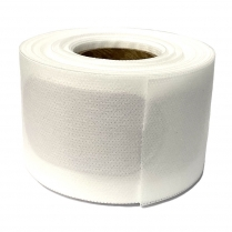 PI Silk B Disposable Headband 50pcs/roll NDHB/26205