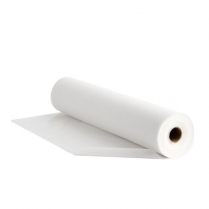 """Water Proof Bed Sheet Roll Non Woven 50 Shts 33""""X75"""" 28GSM"""