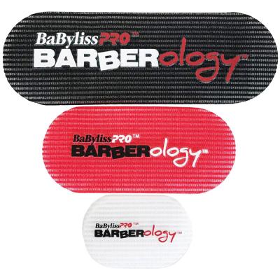 BaBylissPRO Barberology Hair Grippers 6pcs BBCKT5/39963