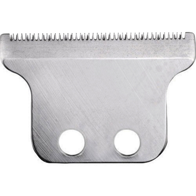 Wahl 2-Hole Adjustable Double Wide Trimmer Blade #52069