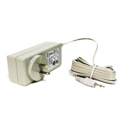 Medicool Pro Power 520 Power Cord And Plug