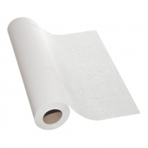 """Standard Examination Table Paper Crepe 21"""" x 225' 76322"""