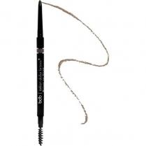BDB Waterproof Micro Brow Pencil - Blonde B1405