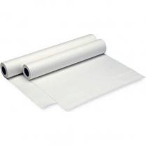 "PI Examination Crepe Paper - 18"" x 125' EPC18"