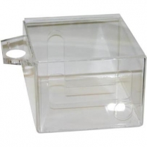 Protective Acrylic Box For Up 200 Drill ND602-U