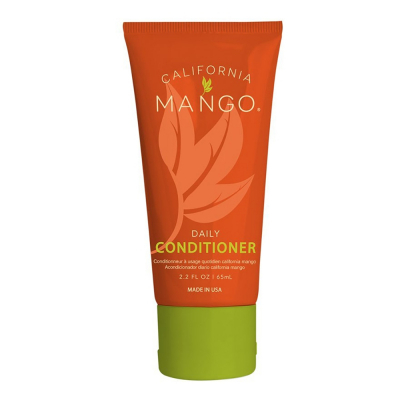 Mango Daily Conditioner 2.2 fl oz / 65 ml CM02CD 10109