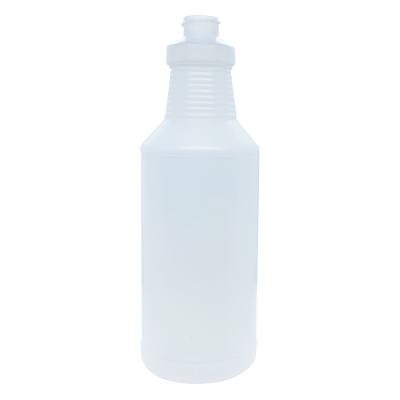 PREempt 1L Empty Bottle PRE-2000
