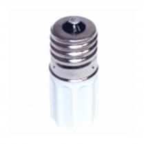 Fluorescent E17 Base Condense Starter For T209 #ST415