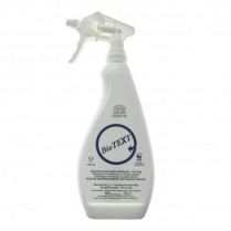 BioTEXT Empty Spray Bottle - 710 ml