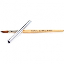 EzFlow Grand Artist Oval 508 Brush #60251