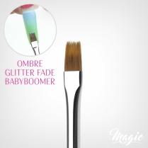 Magic Brush - Amazing Ombre AO5 - #5 36768
