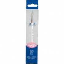 Ibd Soft Touch Silicone Brush - Flat Chisel #56846
