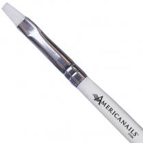 Americanails Nylon Gel Brush - NC0016
