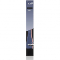 """Fromm Color Studio 7/8"""" Soft Color Brush 2PK F9401 / 12417"""