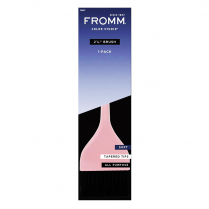 """Fromm Color Studio 2 1/4"""" Soft Color Brush F9407 / 12419"""