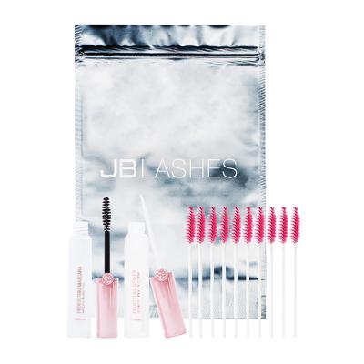 Ilashcare Protect + Perfect Set JBAKIT01/01927