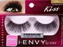 I.Envy By Kiss Au Naturale 04 Premium Human Hair - KPE11
