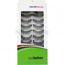 Nghia Eyelashes