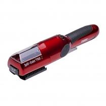 Talavera Split-Ender PRO 2 Hair Trimmer Red SEP2-R-CA 00049