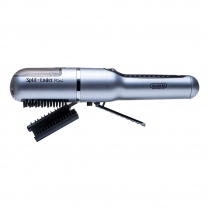 Talavera Split-Ender Mini Hair Trimmer SEMINI-SL 00074