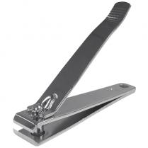 Silkline Straight Toenail Clippers - SLSTRCLIPDISPC 02059