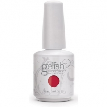 Gelish Warm Up The Car NA 0.5 oz. 15ml #1100030