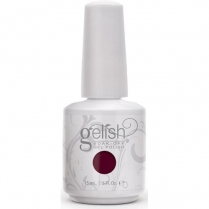 Gelish Looking For A Wingman 0.5 oz. 15ml #1100070