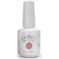 Gelish Just Naughty Enough 0.5 oz. 15ml #1100087