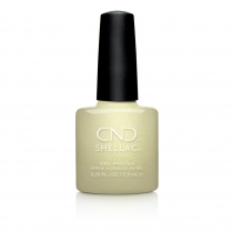 CND Shellac Divine Diamond 0.25 fl oz/7.3 ml 00115