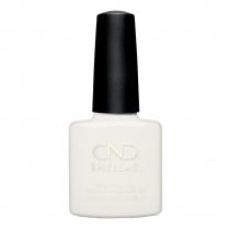 CND Shellac Lady Lilly 0.25 fl oz/7.3 ml 00688