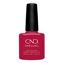 CND Shellac Kiss The Skipper 0.25 fl oz/7.3 ml 00694