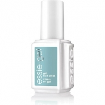 Essie.Gel Udon Know Me 0.42 oz./ 12.5ml #1001G
