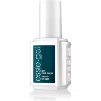 Essie.Gel Satin Sister 0.42 oz./ 12.5ml #1003G