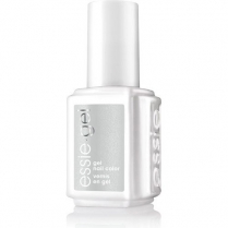 Essie.Gel Go With The Flowy 0.42 oz./ 12.5ml #1004G