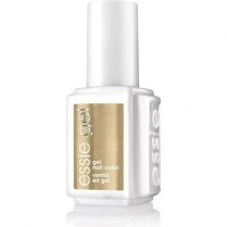 Essie.Gel Getting Groovy 0.42 oz./ 12.5ml #1005G