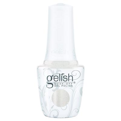 Gelish - No Limits 0.5 fl oz/15ml - 1110415